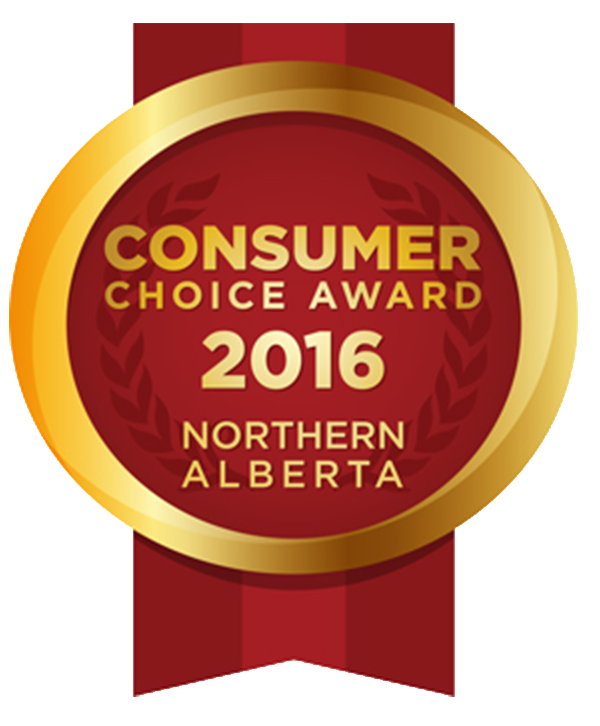 consumer-choice-award-northern-alberta-2016