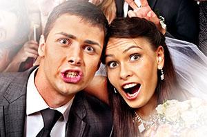 WeddingGameSHows