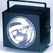 professional-strobe-light-big