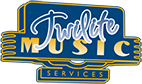 Twilite Music Services Ltd Logo