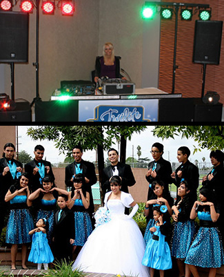 Quinceanera-Party-Teens