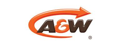 aw-400