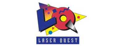 laser-quest-400