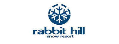rabbit-hill-ski-400